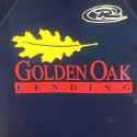 Golden Oak Lending Missouri Rush Soccer Club Uniform
